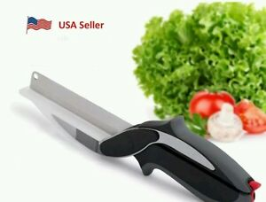 Clever-Cutter-2-in-1-Food-Chopper-Replace-your-Kitchen-Knives-and-Cutting-Board