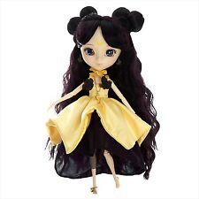 Pullip Groove Byul Princess Minty B-322 Princess Doll,Lolita Fashion Style