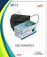Indexbild 14 - 50x Medizinischer Mundschutz Typ IIR/2R EN14683 Atemschutzmaske -OP Masken CE