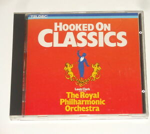 Louis-Clark-CD-Hooked-On-Classics-Royal-Philharmonic-Orchestra-8-24950