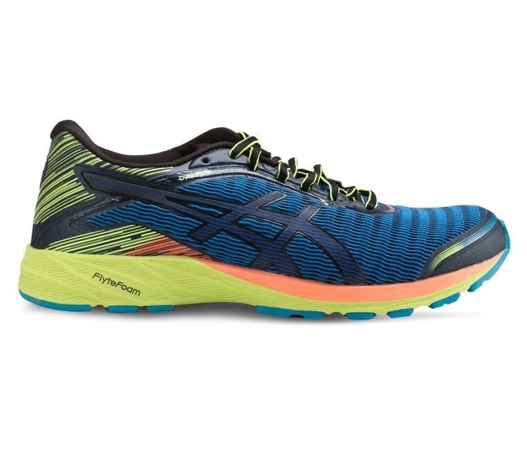 ASICS DynaFlyte - WE GO UPTO SIZE 16US The latest discount shoes for men and women