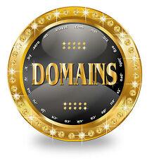 domains verkaufen tipps