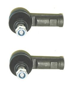 2-X-FOR-PORSCHE-924-944-1975-1991-OUTER-TIE-ROD-TRACK-END-PAIR
