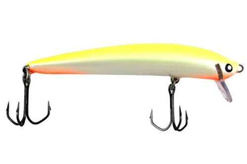 Falkfish kingtrout Sea Trout Salmon Bait Indicator 75mm 18g 21g