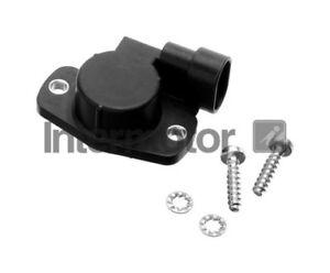 Intermotor-Sensor-De-Posicion-Del-Acelerador-19984-Original-5-Ano-De-Garantia