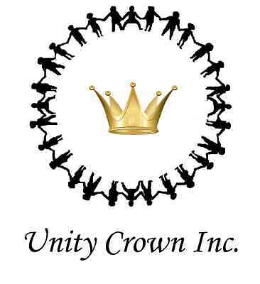 unitycrown2010