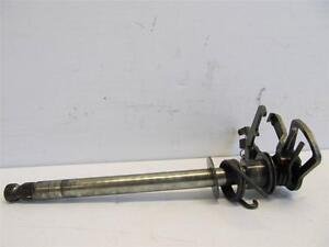 YAMAHA-TW-200-TW200-TRAILWAY-1995-95-SHIFT-SHAFT-SHIFTER