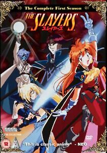 The-Slayers-Collection-DVD