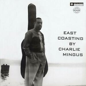 East-coasting-2-UHQCD-Limited-Edition