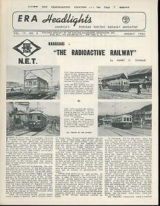 Traction-History-Nagasaki-Japan-NET-New-Haven-Locomotives-Los-Angeles-ERA