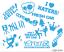 11-Aufkleber-im-Set-I-Love-Blitzer-Krone-Sticker-Autoaufkleber-Tuningfreunde Indexbild 6