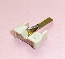 Quality Diamond for Shure  M75-6, N75-6 Stylus  Type 2, Brand New,