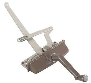 Truth-Hardware-15-10-00-002-RH-ENTRYGARD-DUAL-ARM-OPERATOR-4-3-8-034