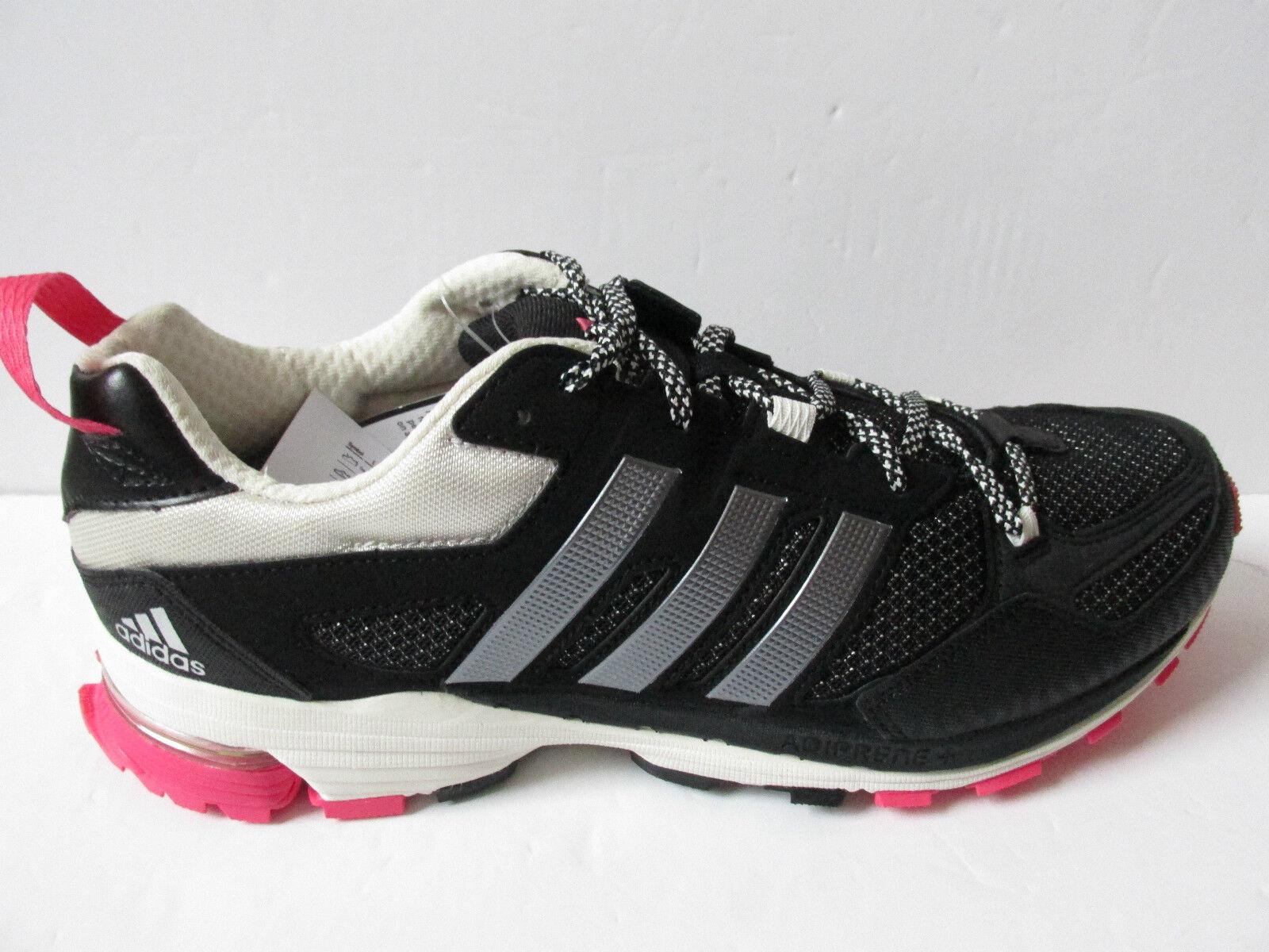 Adidas Supernova Zapatillas Riot 5 con Mujer Zapatillas Supernova Running D66641 Zapatillas 58d017