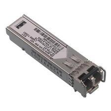Modulo Fibra Ottica Cisco SFP DS-SFP-FC4G-SW 4 Gbps 10-2195-01 GBIC CHSFP 1000