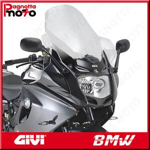 D5109ST-CUPOLINO-SPECIFICO-TRASPARENTE-62-X-58-BMW-F-800-GT-800-2013-gt-2018