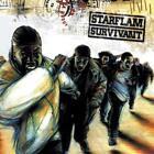 Survivant von Starflam (2014)