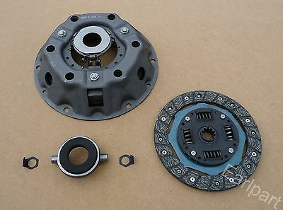 MORRIS MINOR, MORRIS 1000, 1098cc NEW CLUTCH KIT