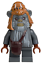 Star-Wars-Minifigures-obi-wan-darth-vader-Jedi-Ahsoka-yoda-Skywalker-han-solo thumbnail 111