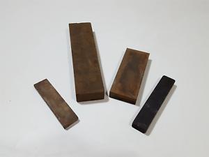 Mixed-Bundle-of-4-Vintage-Sharpening-Stones-27616