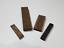 Mixed-Bundle-of-4-Vintage-Sharpening-Stones-27616 miniatuur 1