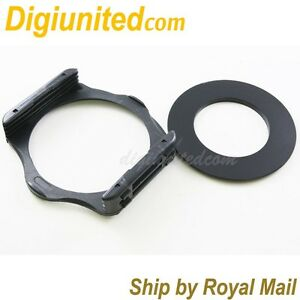 New-72mm-72-mm-Metal-Adapter-Ring-Standard-Filter-Holder-for-Cokin-P-Series