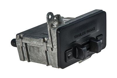 Trailer Brake Control Module Kit replaces OEM Ford BL3Z-19H332-AA BL3Z19H332AA