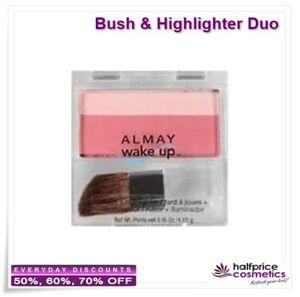 Almay-Wake-Up-Blush-amp-Highlighter-030-Berry-Bale