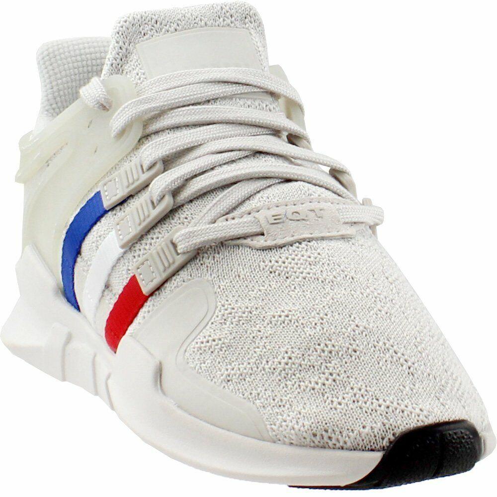 Adidas EQT Support ADV Sneakers - Grey - Mens