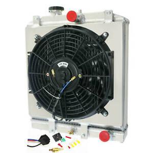 Radiator-Fan-Relay-For-For-92-00-Honda-Civic-EK-EG-CRX-DEL-SOL-Integra-B16-B18