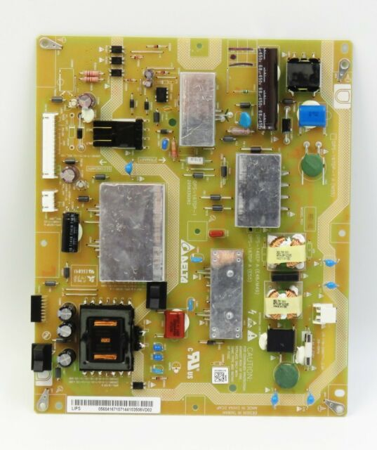 Wireless Portable Bluetooth Loudspeaker TF Card AUX IN Speaker Sound 3W R4I3