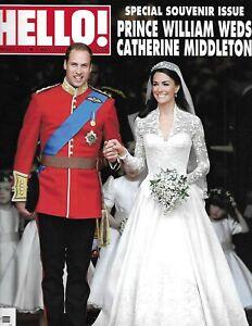 Kate-Middleton-Hello-Magazine-Prince-William-Royal-Wedding-Souvenir-Issue-2011