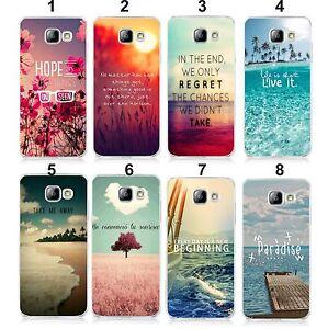 COVER-Estuche-duro-paisajes-historietas-3D-Samsung-Galaxy-J1-J5-J7-A3-A5-A7-2016