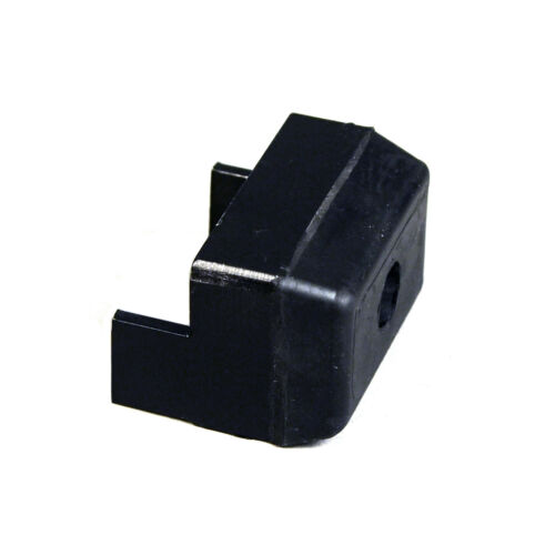 for HUNTER Tire Changers RP6-0066 RP6-40032 SHIPS FREE! 4 Tulip Arm Clamp Pads