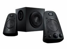 Artikelbild Z623 Speaker System