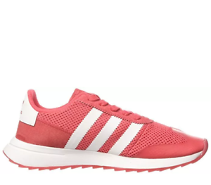 Donna Scarpe Ebay Flashback Rosa Flb Sneakers Adidas TpxqwFx