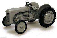 1947 Ferguson Tea 20 Tractor 1:43 Universal Hobbies Uh6001