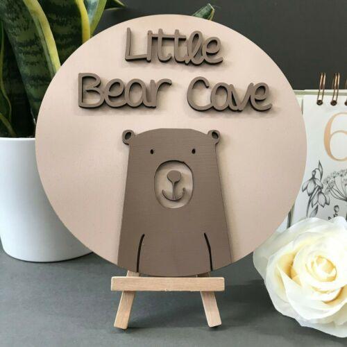 Barletta Modular Mink Beige Brown Silver Glass /& Brushed Metal Mosaic Cut Sample