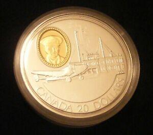 electra coin