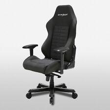 Dxracer Office Chair Ohis132n Gaming Chair Ergonomic Desk Chair Computer Chair