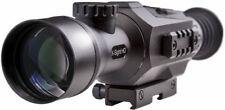 ATN X-Sight II Smart Technology HD 3-14X Night Vision Riflescope 3X (DGWSXS314Z)