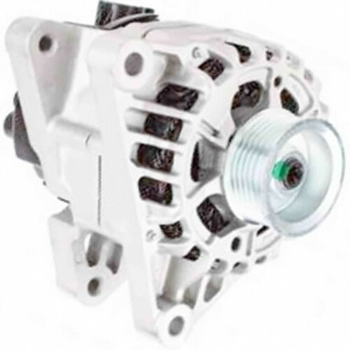 1.6i // 1.4i Lichtmaschine 70A CITROEN Berlingo  C2 Xsara PEUGEOT 1007 206