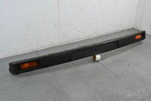 XJ6 Série 3 JAGUAR pare-chocs avant couverture faisceau Brand New Bac1332