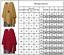 Boho-Women-Long-Sleeve-Cotton-Linen-Kaftan-Baggy-Blouse-Tee-Shirt-Tops-Oversize thumbnail 2