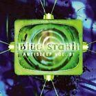 Blue Stahli Antisleep Vol 01 CD 2012