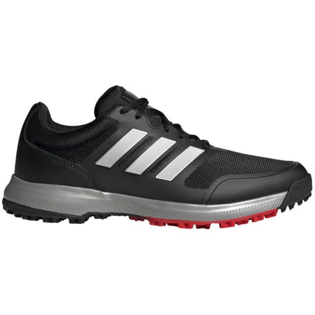 adidas Golf Shoes Adiwear SL II 7.5 for