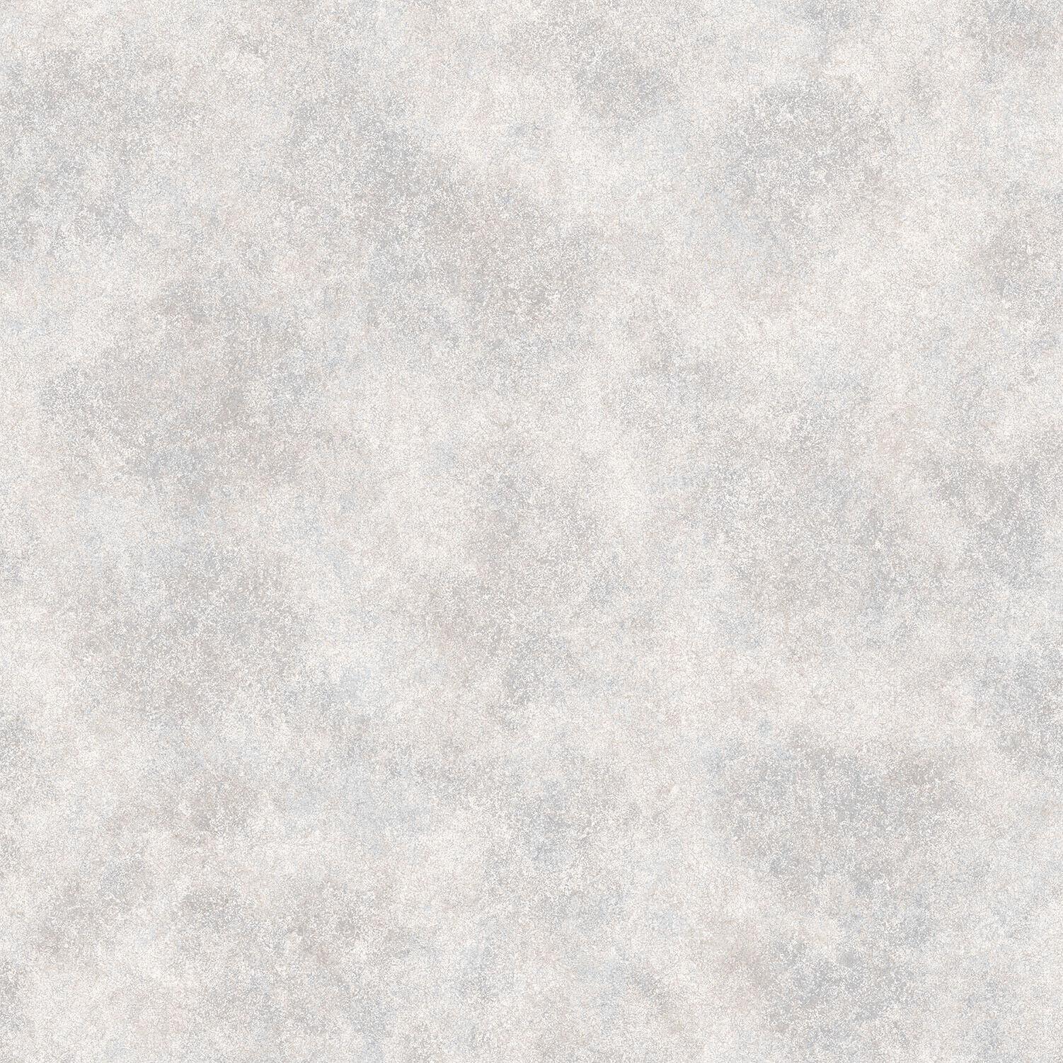 Essener Tapete Special FX G67695 Uni einfarbig silver Vinyl Vliestapete Vlies