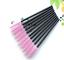 Disposable-Eyelash-Make-up-Brush-Mascara-Wands-Extension-Applicator-Tools-LC thumbnail 12
