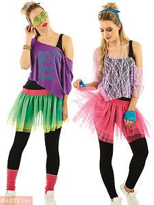 Wonderland Party  Halloween Costumes amp Fancy Dress