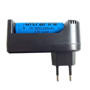 3-7V-Universal-Battery-Charger-For-18650-16340-14500-Li-ion-Rechargeable-Battery